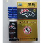 Темная Лошадка препарат Dark Horse